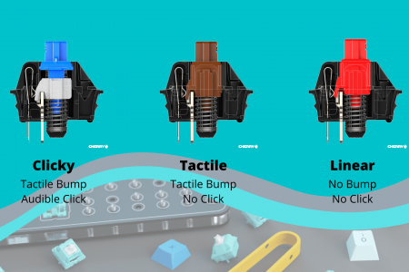 type-of-mechanical-switches-what-you-should-know-as-a-beginner